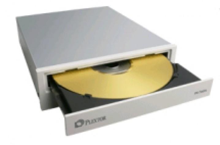 Plextor PX-740A DVD-Brenner