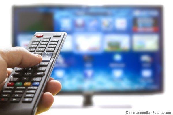 Fernsehen Online Tv oder Pay TV