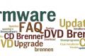 Firmware FAQ – Fragen und Antworten