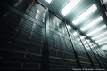 Gaming-Plattformen: Spieler wollen Dedicated Server statt Hybrid-Lösungen