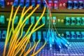 Hardware für Glasfasernutzung – was wird benötigt?