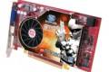 Sapphire Radeon X800 GTO2 Grafikkarte