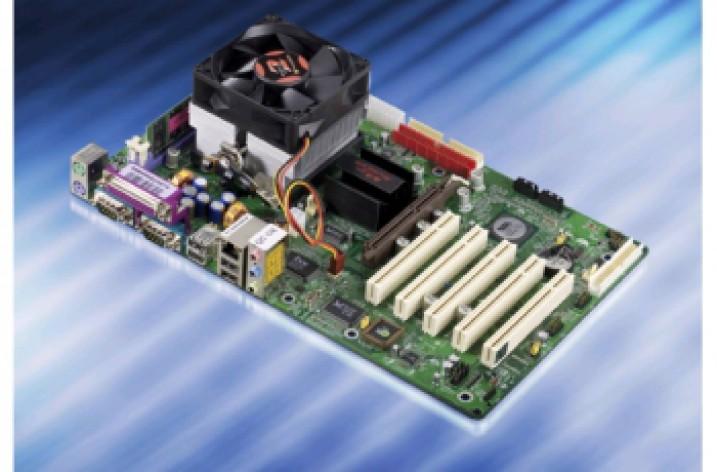 PC Tuning Kits – Aufrüsten alter PC-Komponenten per Aufrüstset