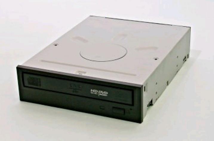 Toshiba SD-H903A DVD-Brenner