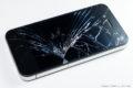 iPhone: Defektes Display selber wechseln
