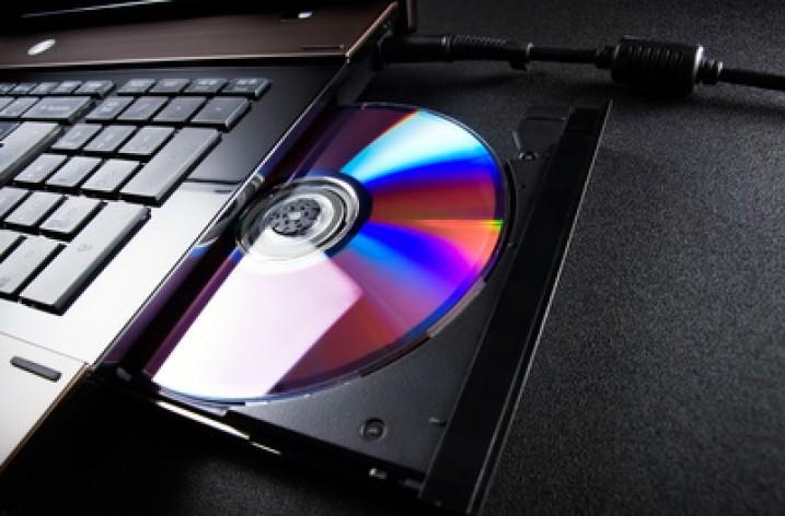Legal CD brennen: rechtliche Tipps