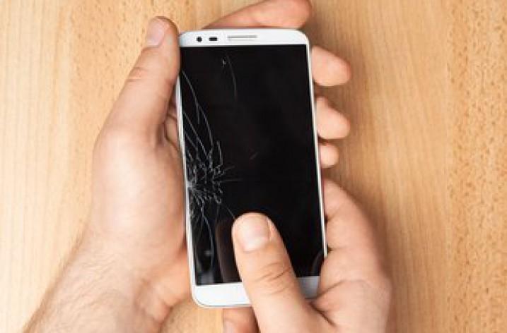 Wann lohnt sich eine Smartphone-Reparatur?