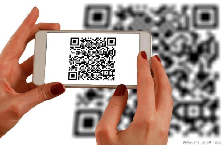 Moderne Lösungen für mobile Datenerfassung