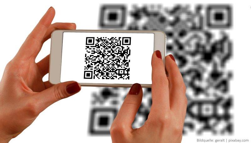Moderne Lösungen für mobile Datenerfassung sind gefragt.