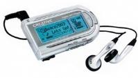 Creative Rhomba MP3-Player