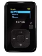 Sandisk Sansa Clip MP3-Player