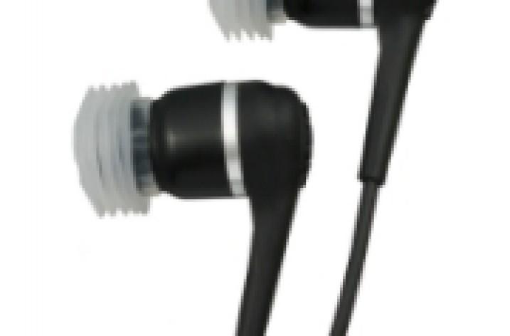 TEAC inCore Audio In-Ear Ohrhörer