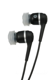 TEAC inCore Audio In-Ear Ohrhörer