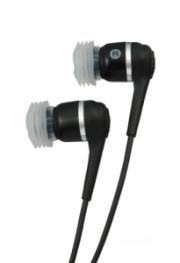 In-Ear Ohrhörer TEAC inCore Audio im Test