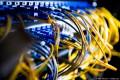Was ein Netzwerk leisten muss und wie man es optimiert