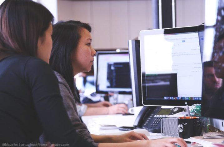 Office 365: Weiterbildung für den Mittelstand kann zum Wettbewerbsvorteil werden