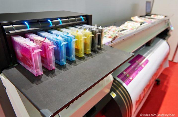 Patronen für Tintenstrahldrucker: neu kaufen oder selbst nachfüllen?