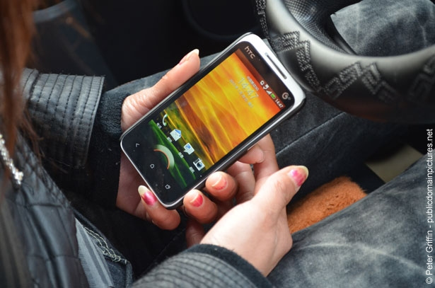 Die wichtigsten Kriterien beim Smartphone-Kauf