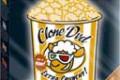 CloneDVD 2 im Test