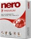Das Brennprogramm Nero 7 im Test.