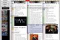TVgenial: Kostenlose Fernsehzeitung für den PC