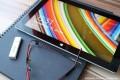Gebrauchte Tablets aus dem Internet: Schnäppchen oder Geldverschwendung?