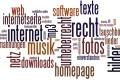Das Urheberrecht im Web beachten