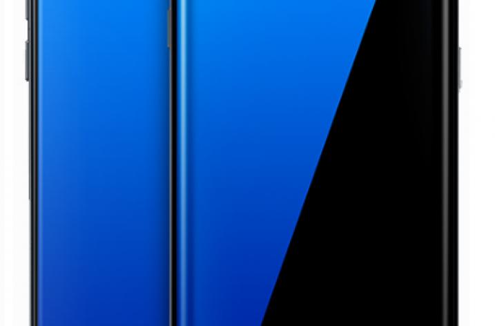 Der Check-Vergleich der neusten Smartphone Generation